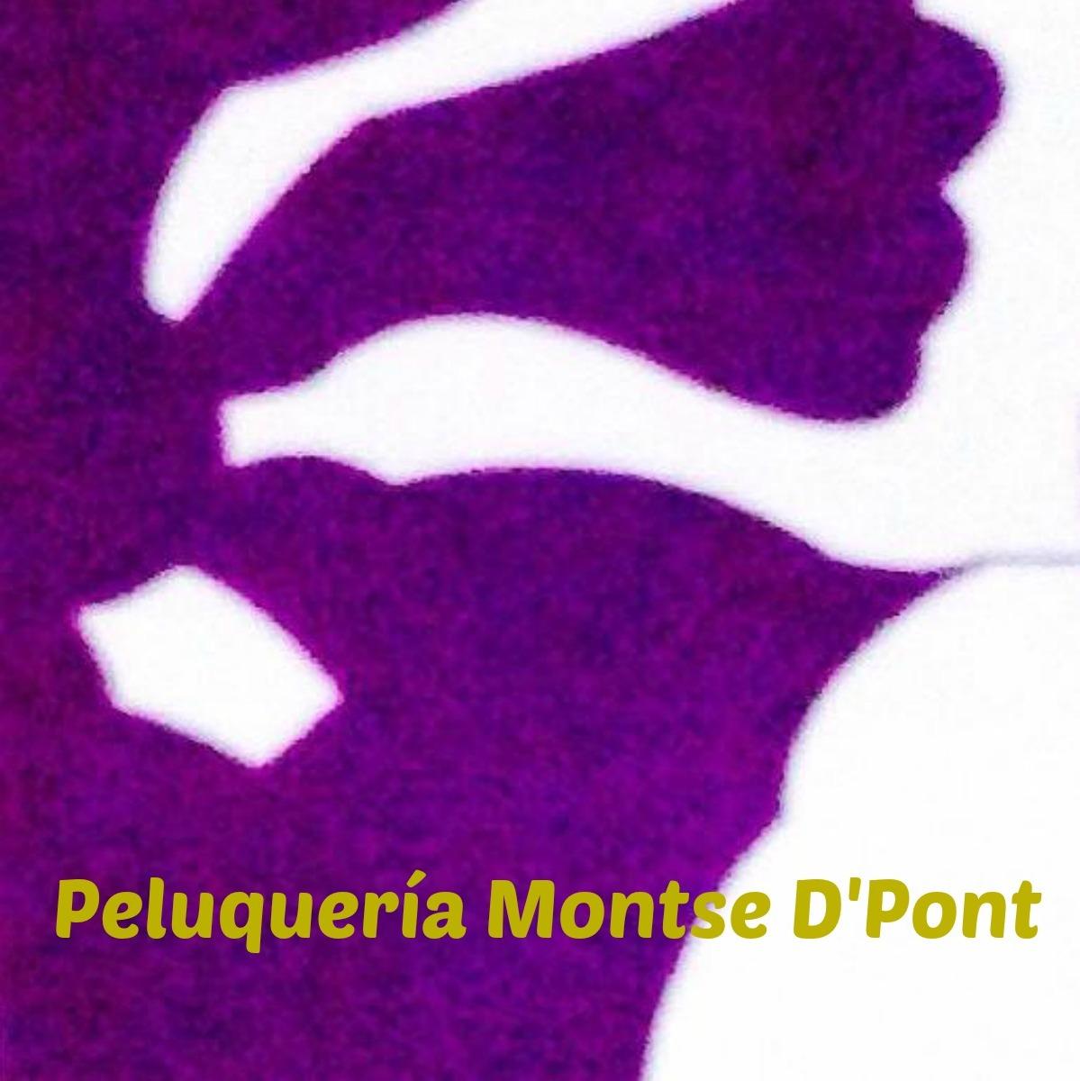 Montse DPont